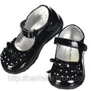 Детская обувь под заказ из Америки фото