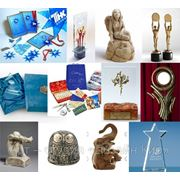Эксклюзивные сувениры фото