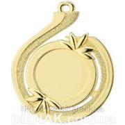 Медаль поздравительная (V005)