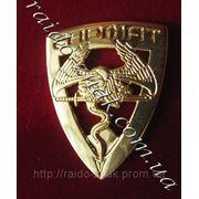 Изготовление значков, корпоративные значки, значки с фирменной символикой