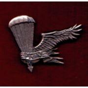 Изготовление значков, корпоративные значки, значки с фирменной символикой фото