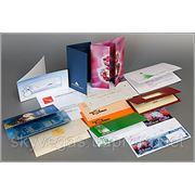 Афиши, Плакаты, открытки, приглашения