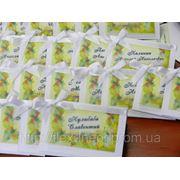 Банкетные карточки фото