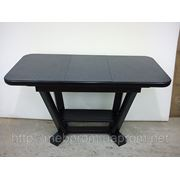 Изготовление столов и стульев под заказ в киеве, 16 проверен.