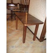 Услуги изготовления и ремонта мебели в киеве. сравнить цены,.