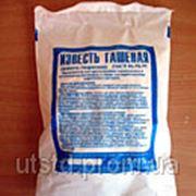 Известь гашёная (гидроксид кальция, известь гидратная, известь пушонка) ГОСТ 9179-77 фото