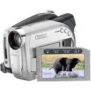 Видео камеры фото