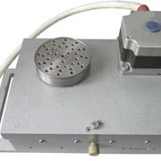 Горизонтальный поворотный выдвижной стол REPUNSATOR SP-31 фото