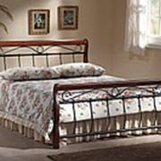 Кровать Signal VENECJA 120 фото