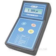 Измеритель pH PH-301, лабораторный pH-метр, pH 301 лабораторний pH-метр, pH301, фото