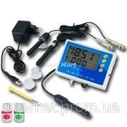 Мультимонитор качества воды 6 в одном Kelilong PHT-028 фото