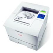 Принтер Xerox Phaser 3500 фото