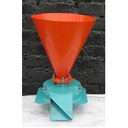 Подрібнювач зерна роторний фото