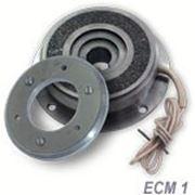 Э1ТМ. ЕСМ 1 муфты электромагнитные одноповерхностные бесконтактные фото