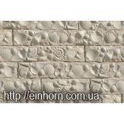 Декоративный камень джемете фото