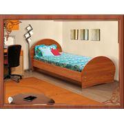 Кровать на швеллерах 800 900 фото
