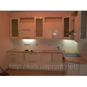 Кухня Лайн 70 фото