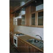 Кухни на заказ Симферополь фото