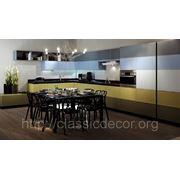Кухни хай-тек на заказ в Киеве с крашеными фасадами МДФ тел.096-1005485,044-5815612 http:// фото