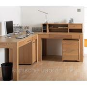 Офисная мебель для руководителя фото фото