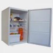Холодильник ХТ-80 «Арктика-55» фото