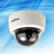 Видеокамера Novus NVC-BC2403D/IR-white-II фото