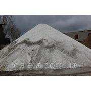 Соль техническая для дорог фото