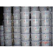 Карбид кальция производство Украина (Ровно) 10 кг