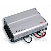Инвертор STECA AJ 500 фото