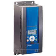 Преобразователь частоты VACON 20 3Ф 4.0 кВт