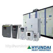 2,2/3 Преобразователь частоты N700E-022HF 3-фаз. 7,2A, 2,2кВт 008HUN