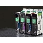 Digitax ST - Сервопривод общего назначения для машинного оборудования фото