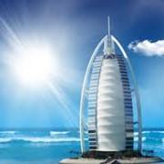 ОАЭ - отдых и шопинг-выгодное решение фото