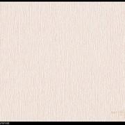 Новинки обоев, Коллекция Le Grand Gold, B119 V101-01 V101-02 фото