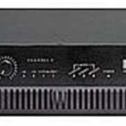 Усилитель мощности L-800 фото