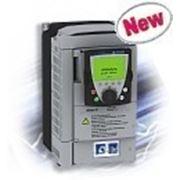 Преобразователь частоты Altivar 61 для насосов и вентиляторов от 0,75 до 800 кВт - Altivar 61 - ATV 61 фото