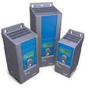 Преобразователь частоты Vacon 0010-1L-0004-2-MACHINERY 1Ф 220В 0,75 кВт фотография
