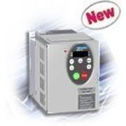 Преобразователь частоты для систем HVAC от 0,75 до 75 кВт - Altivar 21 - ATV 21 фото