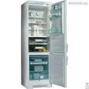 Срочный ремонт холодильников фото