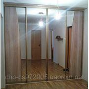 фото предложения ID 4064009