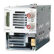 Модуль электронной нагрузки постоянного тока, 500 Вт Agilent Technologies N3305A фото