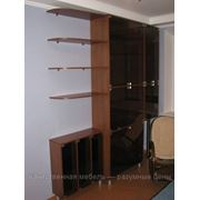 Шкаф-купе, кухни — на заказ — производители мебели