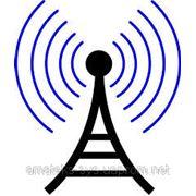 Wi-fi системы фото