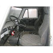 УАЗ -396254; специальный; 2007г. фургон 7мест фото