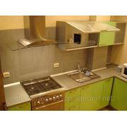 НА ЗАКАЗ — Шкафы-купе, кухни, гардеробная, офисная мебель — РАЗРАБОТКА ДИЗАЙНА