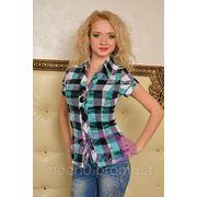 Рубашка MAL-2148 фото