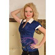 Рубашка MAL-10670 фото