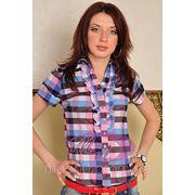 Рубашка MAL-3222