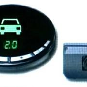 Интелектуальные системы безопасности автомобиля. Система помощи водителю. фото