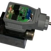 Пропорциональные электромагниты ПЭМ6 фото
